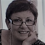 Anne Clutterbuck - professional travel consultant